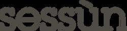 logo Sessùn