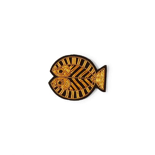Signo Peixes