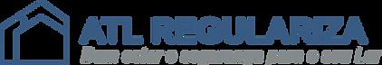 Logo-ATL Regulariza-transparente_fundobr