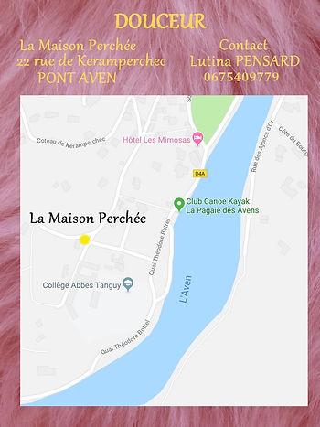 Plan_Maison_Perchée___.jpg