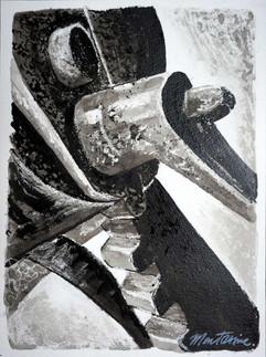 DSC02190-1000.jpg