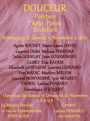Flyer Douceur l.jpg