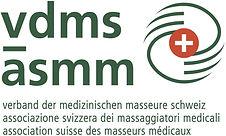 Logo Vektorformat.jpg