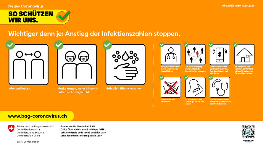 BAG_Screen_CoVi_Orange_RegelEinhalten_19