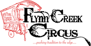 line logo smaller.png