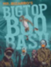 BOO_BASH_WEB_edited.jpg
