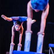 duo-contortion.jpg