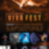 vivafest poster 2 (5).jpg