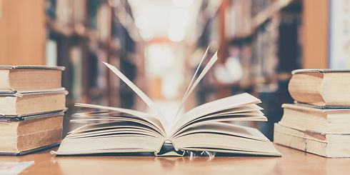 Open%20Textbook%20in%20Library_edited.jpg