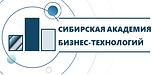 логотип7 — копия.png