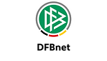Logo-DFBnet.png