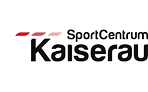 SportCentrum%20Kaiserau_edited.png