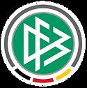 wuFu_dfb_wuerzburgerFussballschule_Micha
