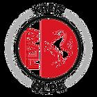 25-Olpe_logo_ohne Hintergrund.png