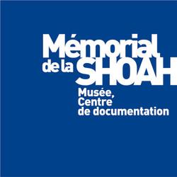 Shoah_Logo_Memorial