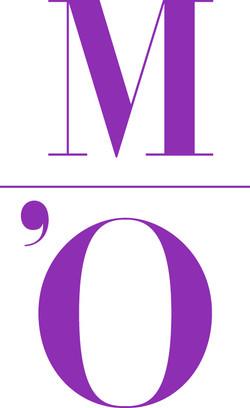 logo EPMOrsay