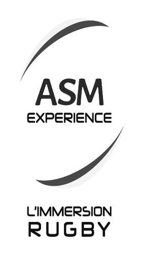 logo_ae_quadri_ASM_Experience_avec_basel