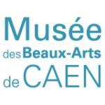 musee-des-beaux-arts-de-caen