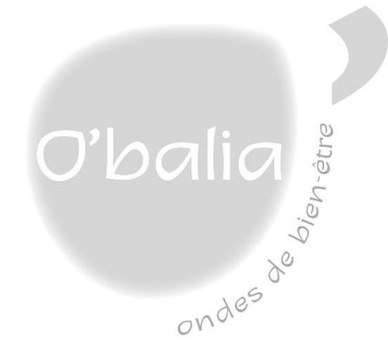 O'BALIA_LOGO_HD_modifié.jpg