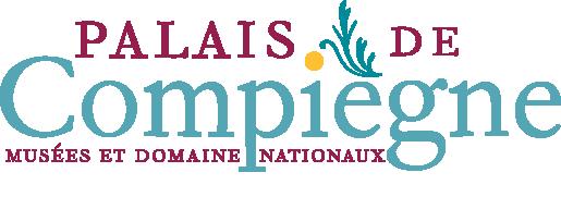 logo Palais de Compiegne