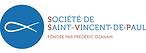 ssvp-logo.png