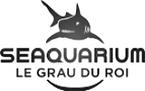logo_seaquarium_modifié.png
