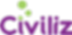 LOGO_CIVILIZ_violet.png