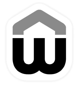 logo_weldom.png