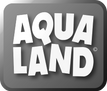 Logo_Aqualand_carré_modifié.png