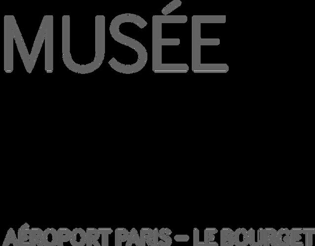 Logo_transparent_Air_et_Espace_modifié.p