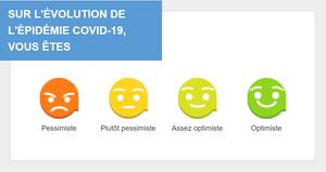 sondage coronavirus civiliz