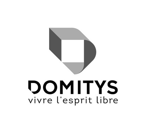 DOMITYS_esprit_libre_GR - Christine GARN