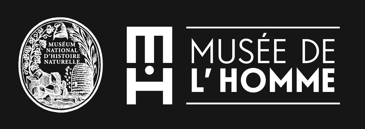 Logo_mnhn_mh_blanc_modifié.jpg