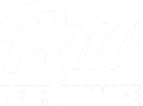rawlogo-trans.png