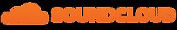 SoundCloud-Logo_edited.png