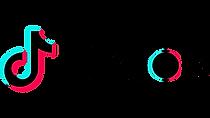 TikTok-Logo.png