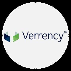 Verrency1.png