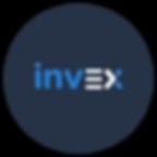Invex1.png
