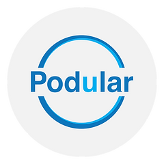 Podular.png