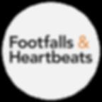 Footfalls.png