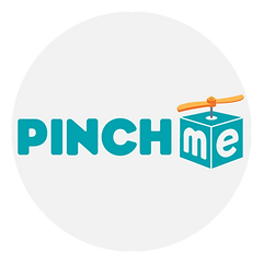 Pinchme.png