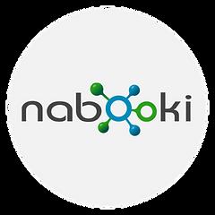 Nabooki1.png