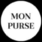 Mon-Purse.png