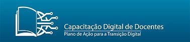 Logotipo_PCDD.jpeg