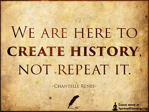 create history.jpg