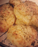 Cheesy RMR Biscuits!