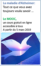 annonce_MOOC4_verticale.png