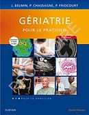 9782294765001-geriatrie_g.jpg