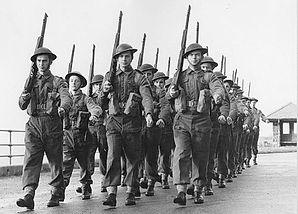 soldiers marching.jpg