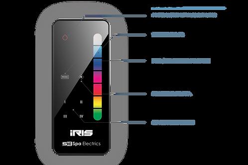 Spa Electrics Iris Lighting Controller